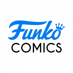 Funko superhéroes