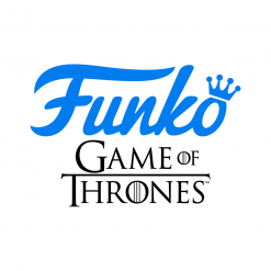 Funko Game of thrones