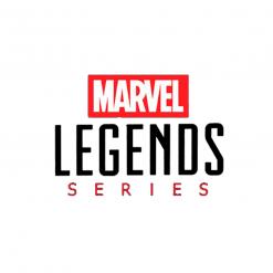 Hasbro Legends