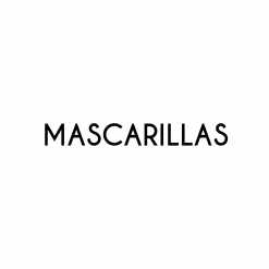 Mascarillas